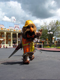 Disney'sHonoraryVoluntEarsCavalcade-SunnyDay-S