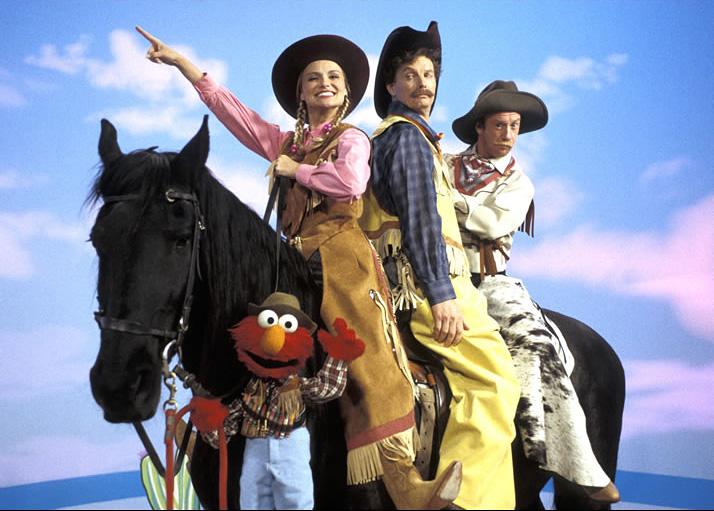 Mr  Noodle's sister, Ms  Noodle | Muppet Wiki | FANDOM