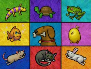 Elmo S World Pets Muppet Wiki Fandom