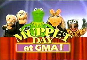 GMA-MuppetDayAtGMA!-Logo-(2004-12-15)