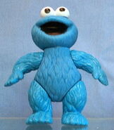 Jointed-cookie-monster