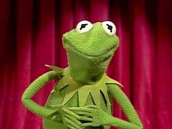 KermitTMS