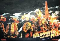 MuppetsAusDemAll-LobbyCard-08