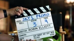 Sky 1 promos for M15