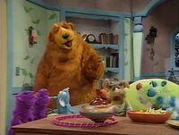 Bear422j