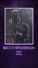 DCAoR-Cast-Henderson