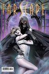 Farscape Comics (61)
