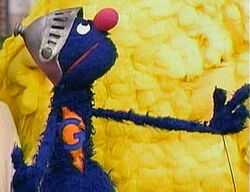 Grover.4037