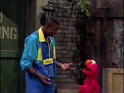 Isaiah.Elmo