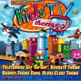KidsTVThemes