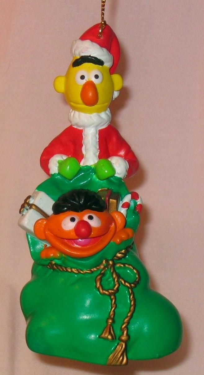 kurt adler 1998 christmas ornamentjpg