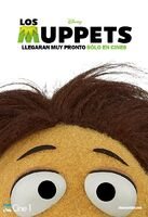 Los-muppets.walter