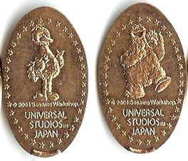 Penny-UniversalStudios-JP