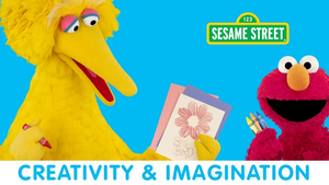 SS-CreativityImagination