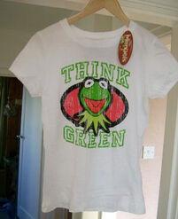 Thinkgreen-thinkgreen