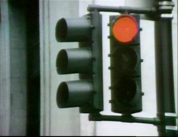 File:Trafficlight.jpg