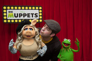 120118 muppets 06 wdr westerholt g
