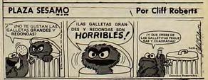 1973-10-24