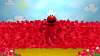 Elmo's World: Camouflage