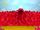 Elmo's World: Camouflage
