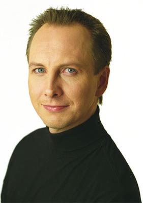 Andreas-Nilsson