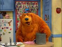 Bear118e