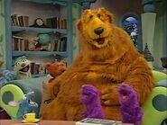 Bear414i