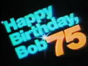 Bobhope75titlecard