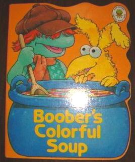 Booberscolorfulsoup