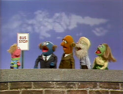 BusStopSong1976