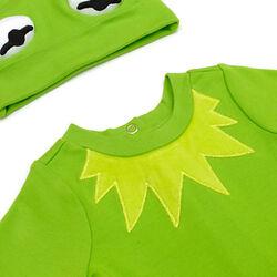 Disney store europe 2014 kermit character bodysuit 3