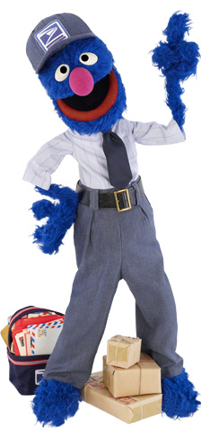 File:Grover-USPS.jpg