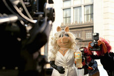 Lipton-Miss-Piggy-(2014)