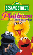 PlatinumCassette