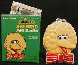 Radioshackbigbird