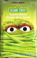 SesameStreetSeeds-OscarTheGrouch-GardenBeans2010(small)