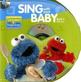 SingWithYourBaby