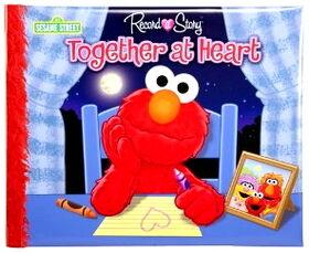 Togetheratheart