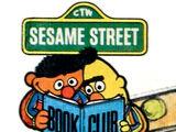 The Amazing Mumford Presents the Magic Weather Show