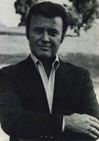 Bernardbragg
