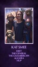 DCAoR-Cast-KSmee