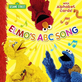 Elmo'sABCSong