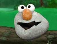 Elmo-rock