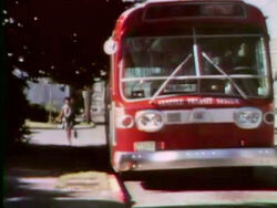 Film-busdriver