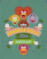 FraggleRock30-talenthouse