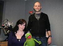 Kermit-main