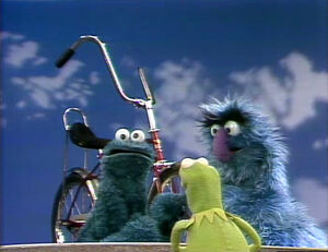 KermitHerryCookie.bicycle