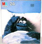 MB1982CookieMonster24pcs