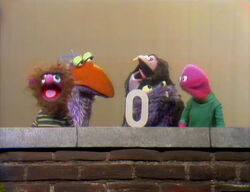 Muppets-OTag