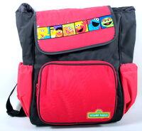 Roma kids 1997 backpack diaper bag 30 years 1